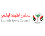 Sharjah Sports Council